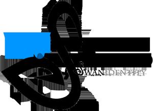 winstonmarino Logo